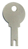 Cotswold COT1 Window Key