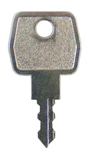 Strebor K22 Window Key