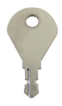 Saracen KB1 Window Key