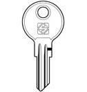 BA5 Key Blank