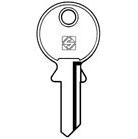 HW1 Key Blank