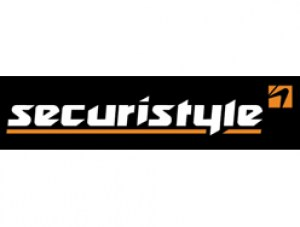 Securistyle.jpg